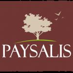 PAYSALIS