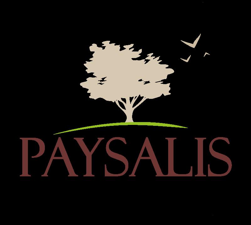 Paysalis - Paysagiste à Soullans en Vendée (85)