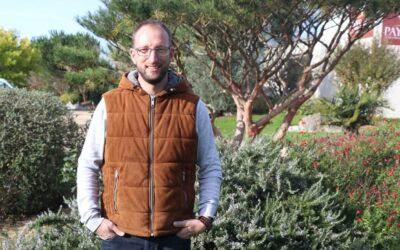 Paysalis et l'unep pour le «zéro phyto» dans les jardins